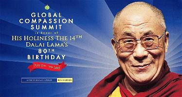 dalai-lama-s-80th-birthday