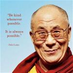 dalailama-kindness