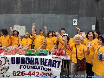 Buddha heart Foundation_Hien Nhu Tinh That_2018 (71)