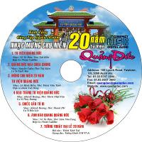 cd-label-20-nam