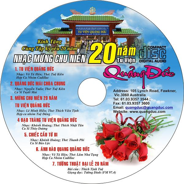 cd_label_20_nam