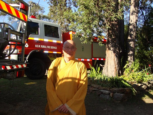 Bush_Fire_Protection_NSW_26_10_2013 (19)