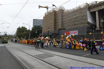 Vesak_2643_Melbourne city (94)