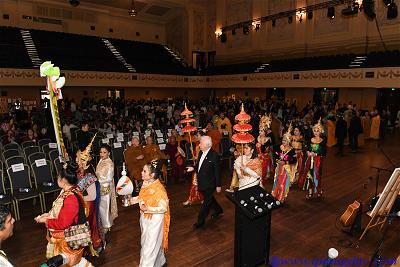 Vesak_2643_Melbourne city (195)