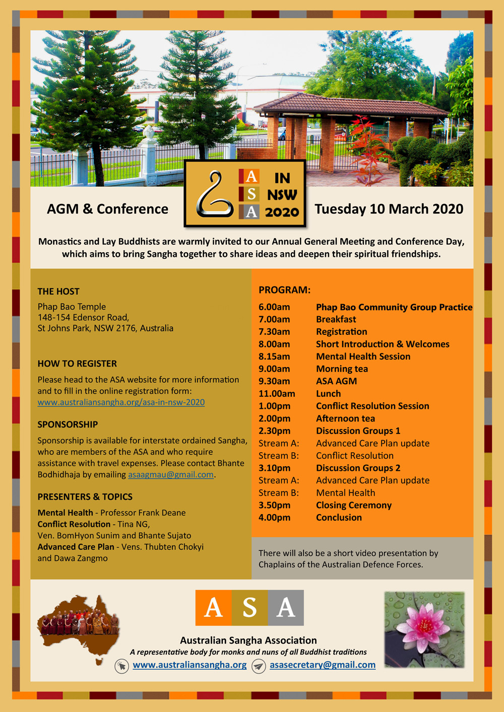 asa-in-nsw-2020-flyer-new-venue
