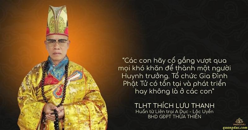 ht thich luu thanh 11
