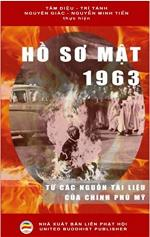 ho-so-mat-1963