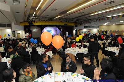 Frienship Vesak dinner 2019 (41)