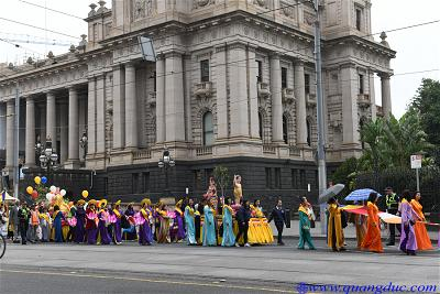 Vesak_2643_Melbourne city (97)