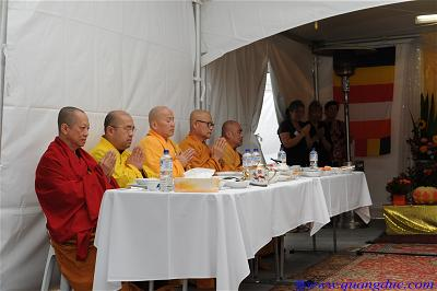 40 yeara_Buddhist Discussion Centre in Upwey (48)