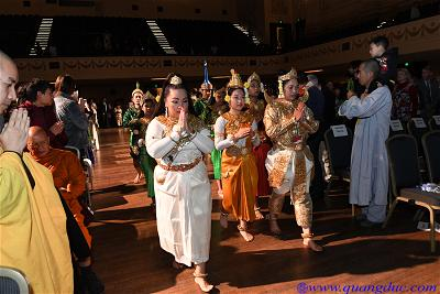 Vesak_2643_Melbourne city (244)
