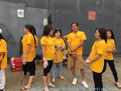 Buddha heart Foundation_Hien Nhu Tinh That_2018 (74)