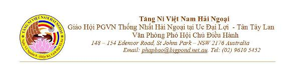 letterhead_ve_nguon_2014