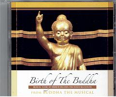 birth-of-the-buddha