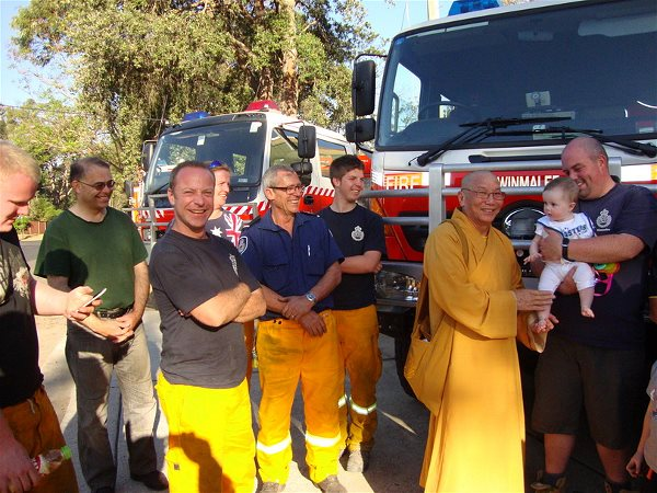 Bush_Fire_Protection_NSW_26_10_2013 (44)