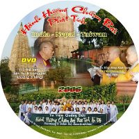 label-dvd-hhad-usa