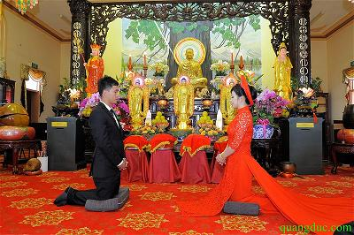 Wedding_VienAn_Veronica_27_12_2014 (32)