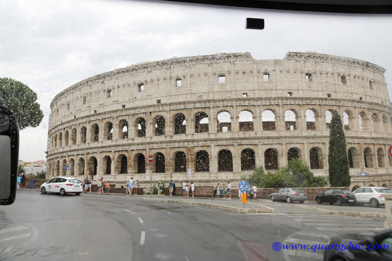 Day_11_Rome (263)