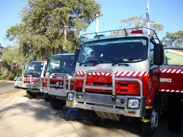 Bush_Fire_Protection_NSW_26_10_2013 (23)