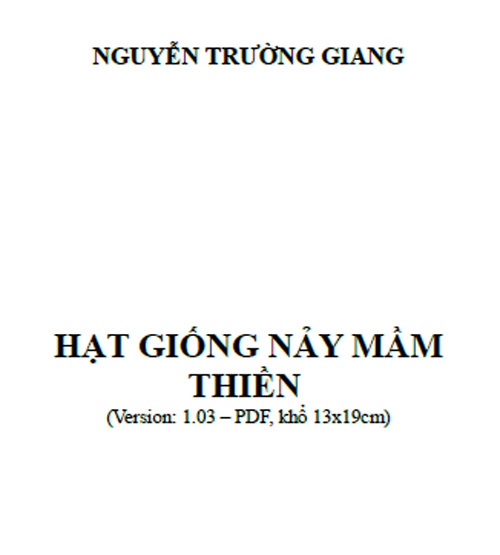 Hat giong nay mam thien-0