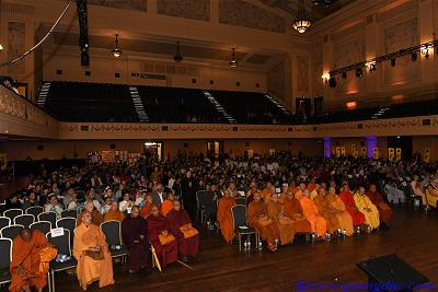 Vesak_2643_Melbourne city (268)