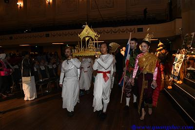 Vesak_2643_Melbourne city (207)