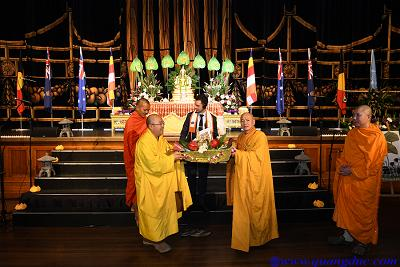 Vesak_2643_Melbourne city (331)