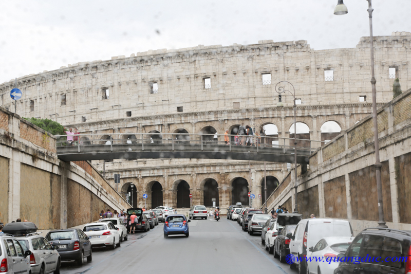 Day_11_Rome (262)