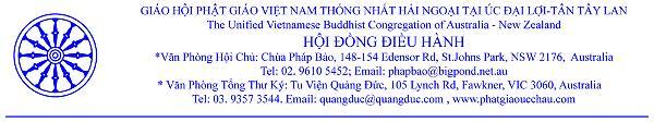 letter head_Giao Hoi Uc Chau_2019_2023