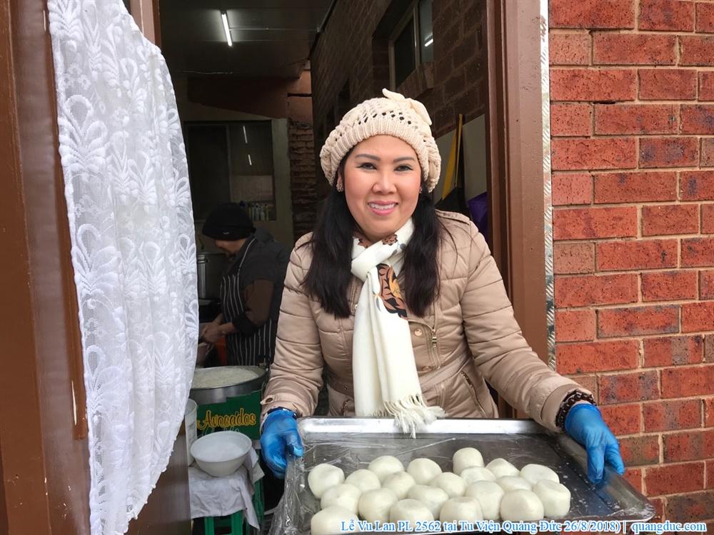 Le Vu Lan PL 2562_Tu Vien Quang Duc (350)