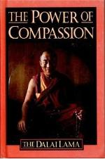 thepowerofcompassion-dalailama