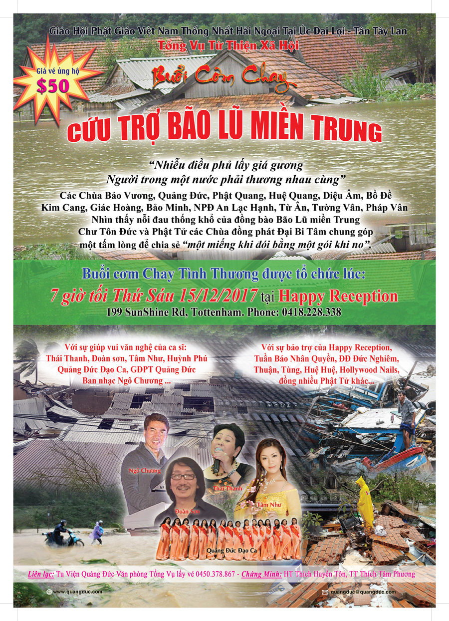 Poster-cuu tro mien trung 2017