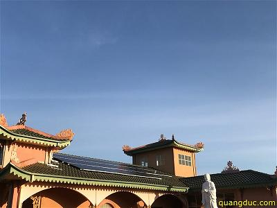 Solar Quang Duc Monastery (23)