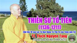 223-tt-thich-nguyen-tang-thien-su-to-tien