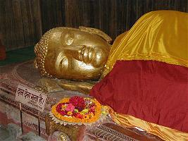 kushinagar-sleepingbuddha
