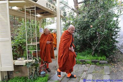 40 yeara_Buddhist Discussion Centre in Upwey (4)