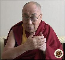 his-holiness-daila-lama