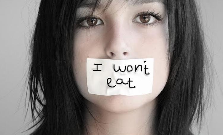 Puasa dan diet