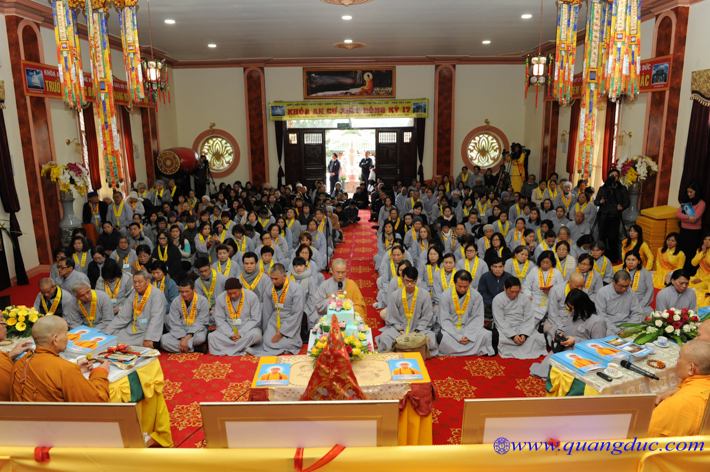 Day 6_Quang Duc An Cu ky 17 (132)