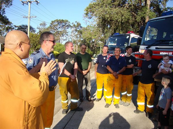 Bush_Fire_Protection_NSW_26_10_2013 (42)