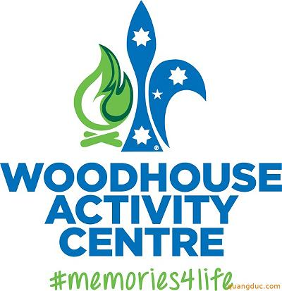 Woodhouse Activity Centre Piccadilly South Australia 5151-2