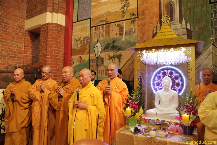 Vesak 2641_2017_Melbourne Town Hall (76)