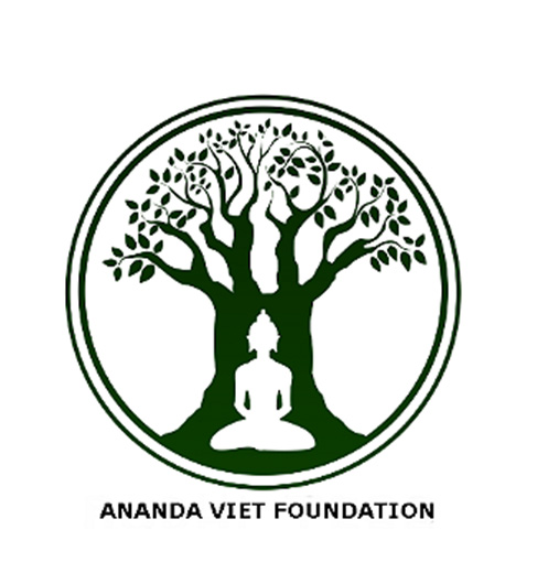 Ananda Viet Foundation
