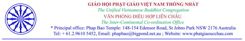 letter head_Van Phong Dieu Hop Lien Chau--2018-2020
