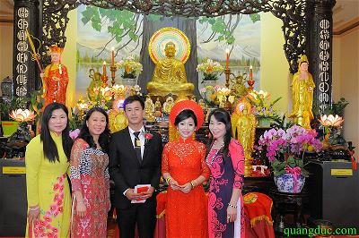 Wedding_VienAn_Veronica_27_12_2014 (51)