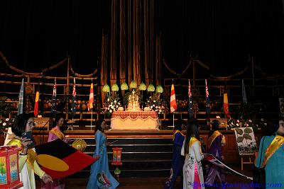 Vesak_2643_Melbourne city (190)