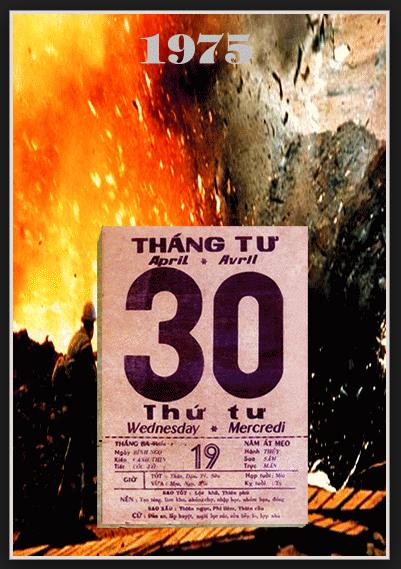 30 thang 4 nam 1975