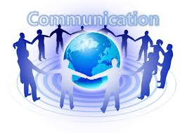 communication-1