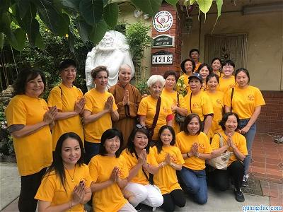 Buddha heart Foundation_Hien Nhu Tinh That_2018 (81)