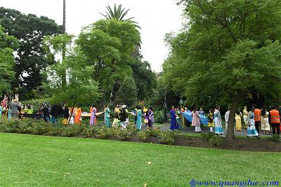 Vesak_2643_Melbourne city (55)